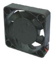 Система охлаждения для корпуса Coolcox 4010M12S2P--