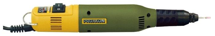 Гравер Proxxon Micromot 50
