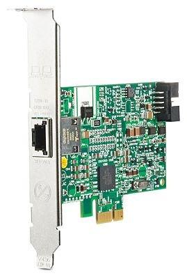 HP Сетевая карта HP FS215AA