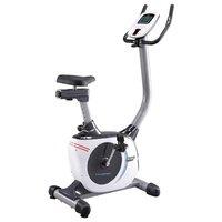 Велотренажёр LifeGear 20695
