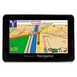 Навигатор Pocket Navigator MC-430 R2
