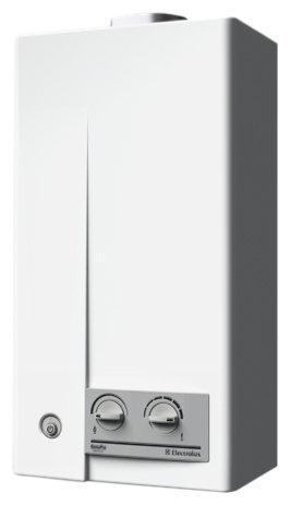 Electrolux GWH 285 ERN NanoPro