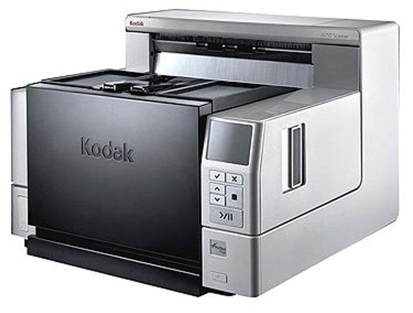 Kodak Сканер Kodak i4650