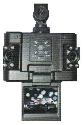 Eplutus Eplutus DVR-X1000HD
