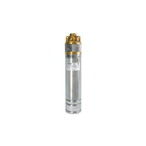 Скважинный насос BELAMOS TM10-Р (750 Вт)