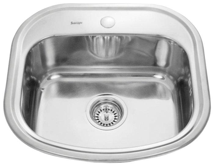 SinkLight 4947