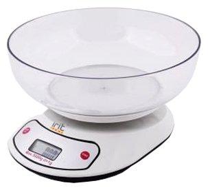 Кухонные весы irit IR-7119