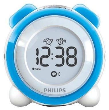 Philips AJ 3138