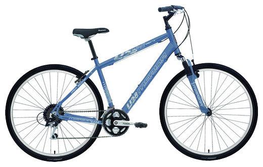 Горный (MTB) велосипед Merida Urban 6.3-V (2007)