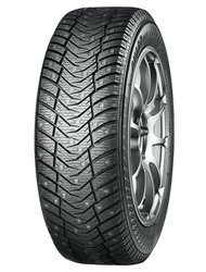 Шины 225/55 R17 Yokohama Ice Guard IG65 101T - фото 1