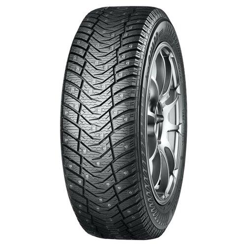 цена на Автомобильная шина Yokohama Ice Guard IG65 225/45 R18 95T зимняя шипованная
