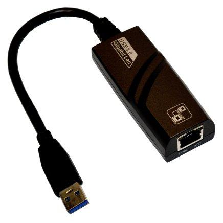 Ethernet-адаптер KS-is KS-312