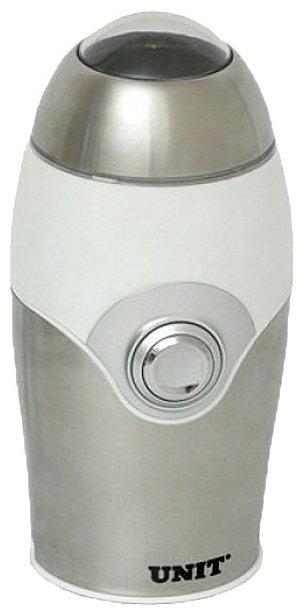 UNIT Кофемолка UNIT UCG-112