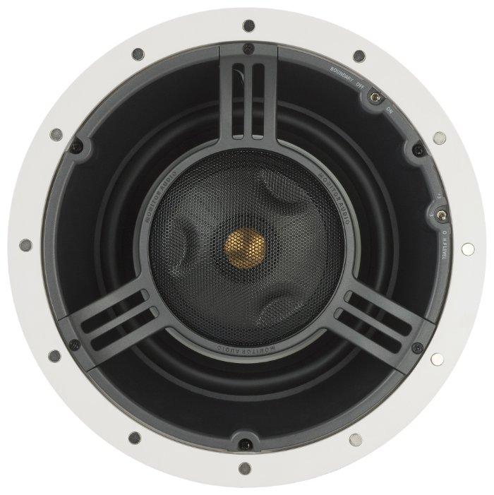 Monitor Audio Акустическая система Monitor Audio CT380-IDC