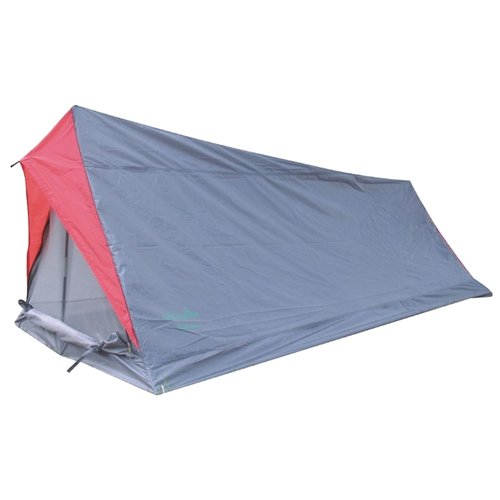 Палатка Green Glade MinicasaПалатки<br>