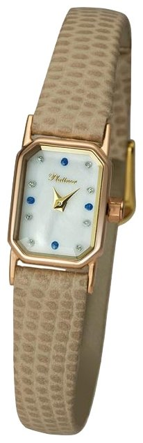 Наручные часы Platinor 98450-1.326