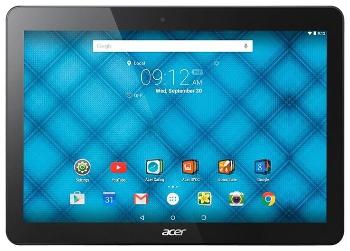 Acer Iconia One B3-A10 16Gb