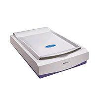 Сканер Microtek ScanMaker 3630