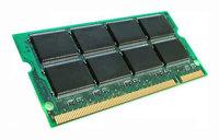Оперативная память 122.88 МБ 1 шт. Kingmax DDR 266 SO-DIMM 128 Mb