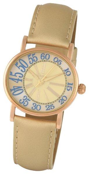 Наручные часы Platinor 95050.433