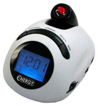 Energy EN-440