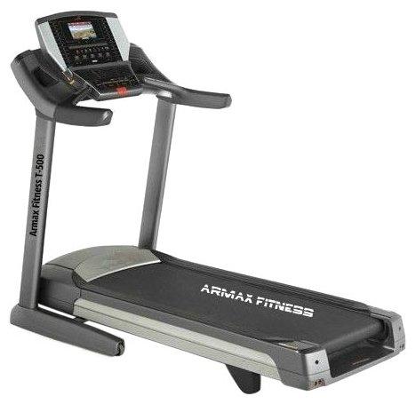 Armax Fitness T-500