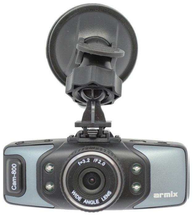 Armix Armix DVR Cam-800 ver.2