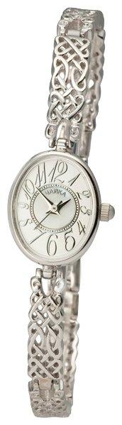 Наручные часы Чайка 44300-07.307