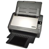 Xerox DocuMate 3125 сканер