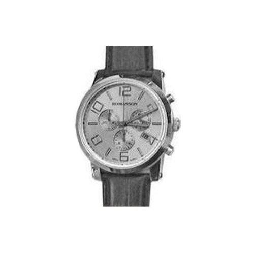 цена на Наручные часы ROMANSON TL0334HMW(GR)