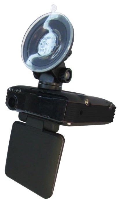 Видеорегистратор intego vx-650r радар-детектор инструкция авторегистраторы каркон