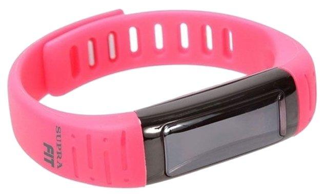 Supra PS-101 Pink