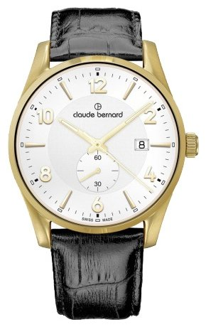 Наручные часы claude bernard 65001-37JAID