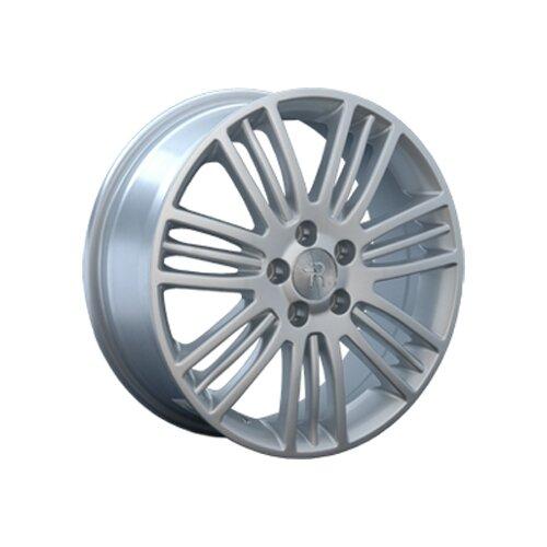 Колесный диск Replay V15 7x17/5x108 D65.1 ET49 S