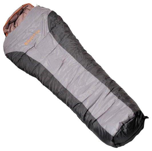 Спальный мешок Savotta Saana