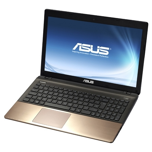 ASUS K55VM NVIDIA GRAPHICS DRIVER DOWNLOAD