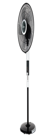 Напольный вентилятор Midea MVFS4011