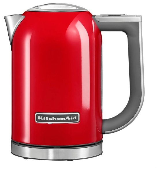 KitchenAid 5KEK1722 Creme