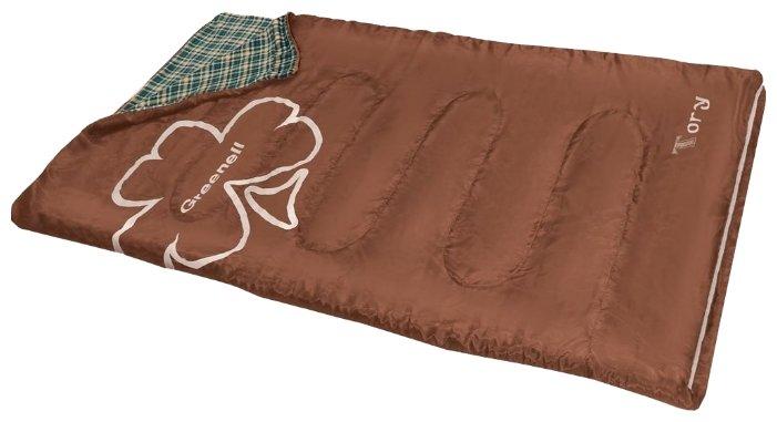 Спальный мешок Greenell Tory