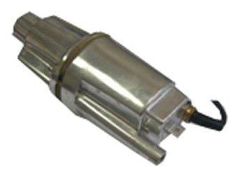Уралсиб Родничок БВ-0.12-63-У 16 м (нижний забор)