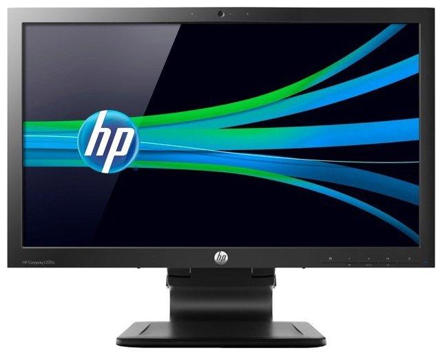 HP Монитор HP L2311c