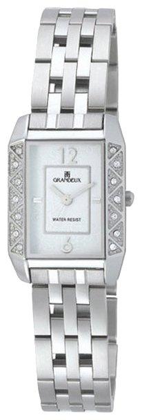 Наручные часы Q&Q X101 J204