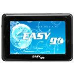 Навигатор EasyGo 350B