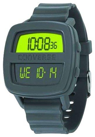 Наручные часы Converse VR028-075