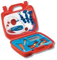 Набор доктора Keenway Doctors kit (30565)