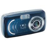 Компактный фотоаппарат UFO DS 5020
