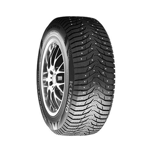 цена на Автомобильная шина Kumho WinterCraft Ice WI31 195/65 R15 95T зимняя шипованная