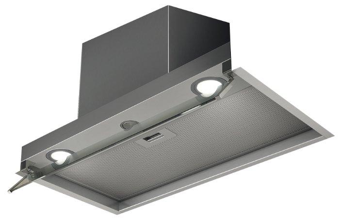 Elica BOX IN IX/A/60
