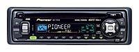 Автомагнитола Pioneer DEH-4100