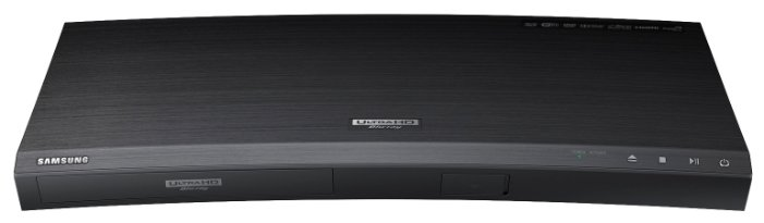 Samsung Ultra HD Blu-ray-плеер Samsung UBD-K8500